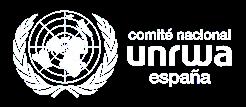 https://haztesocio.unrwa.es/datos