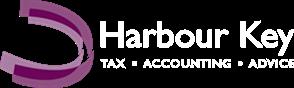 Harbour Key logo