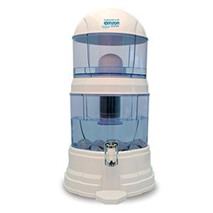 Genzon Water Purifiers
