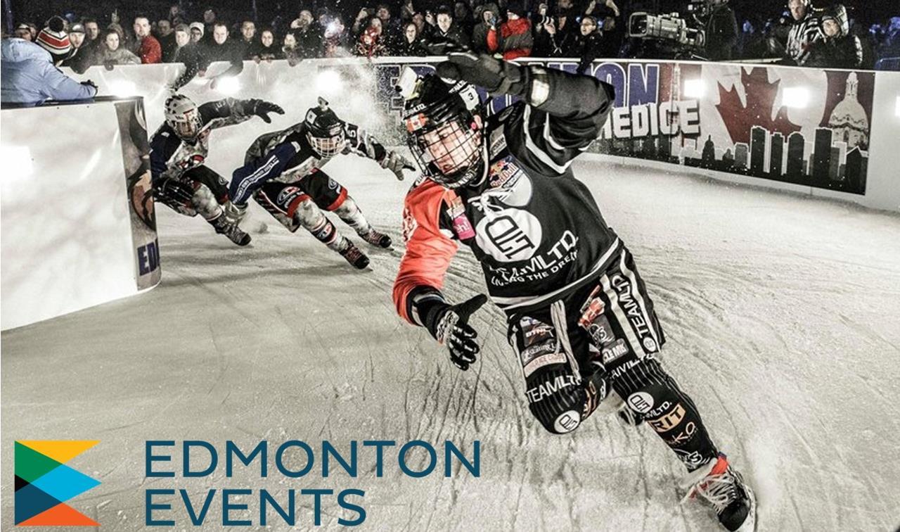 www.eventsinedmonton.com