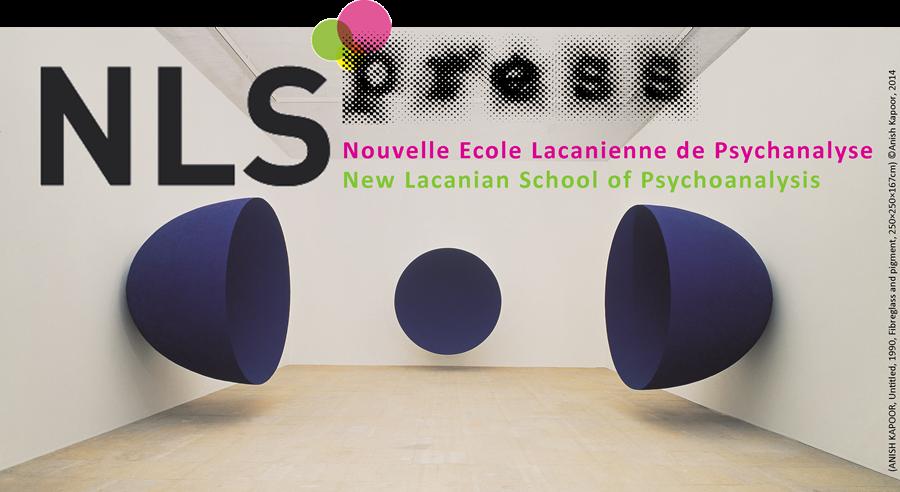 NLS.Press