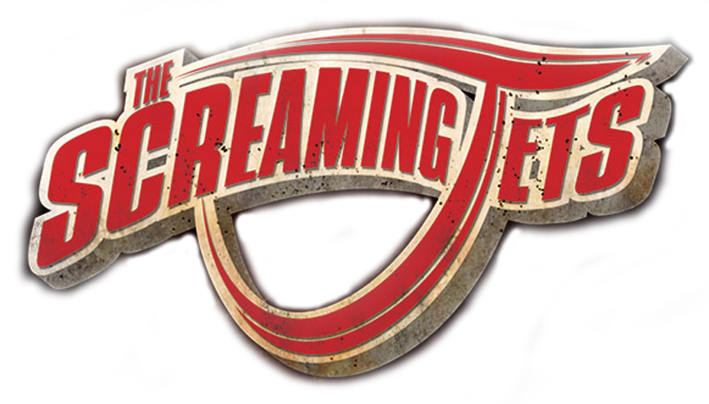 the-screaming-jets-logo-white-background.jpg