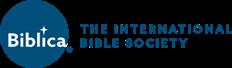 Biblica.com