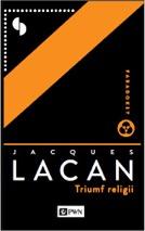 http://jlacan.nazwa.pl/index.php/publikacje/zapowiedzi