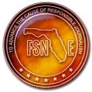 FNAME Logo