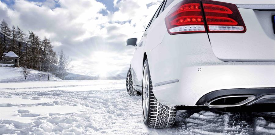 https://press.talkie.be/en/dir/goodyear-ultragrip-winter-tires
