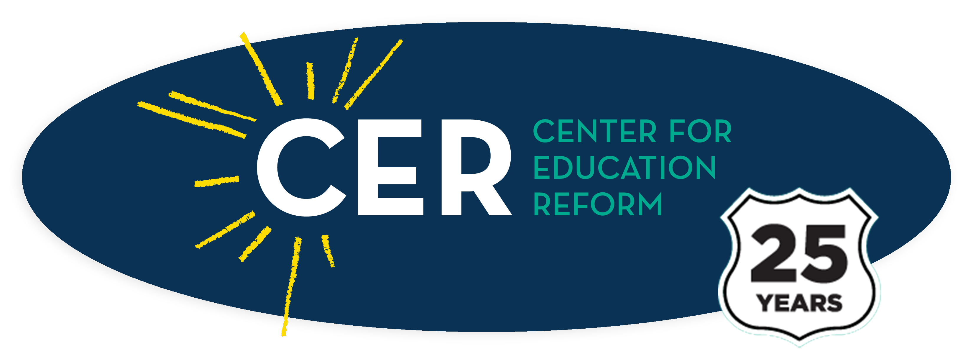 The Center for Education Reform