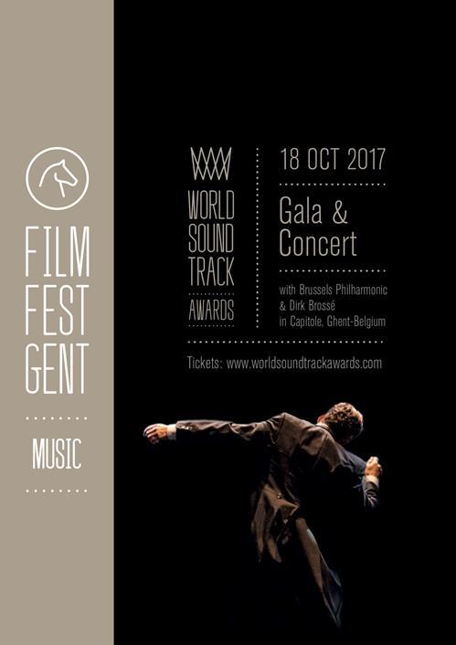Visual_World_Soundtrack_Awards_2017.191236.112457.jpg