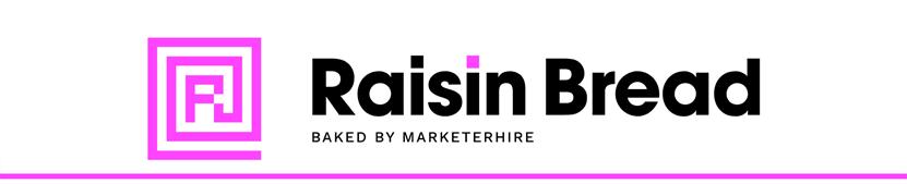 Raisin-Bread-10-05-2021