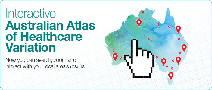 www.safetyandquality.gov.au/atlas