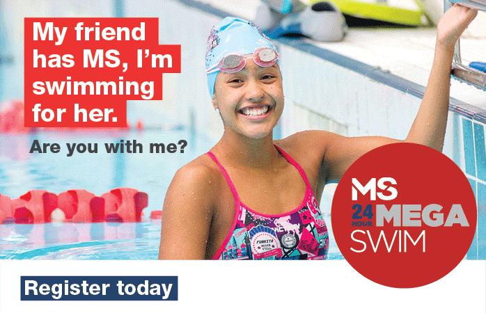 MSL3578-eDM-Headers_MyfriendhasMS.jpg (698×450)