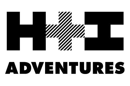 H+I Adventures