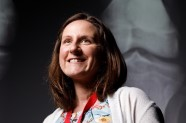 Dr Dawn Aitken