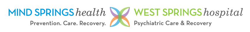Mind Springs Health & West Springs Hospital