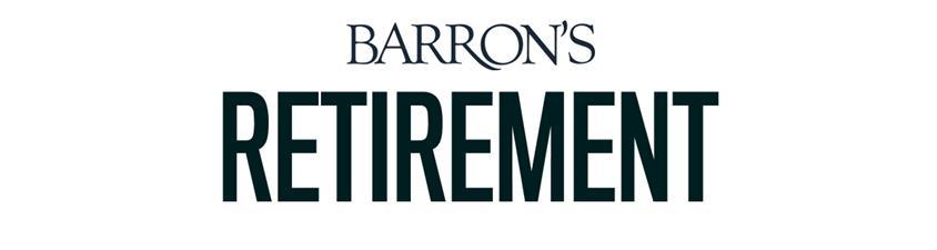 Barron's Preview