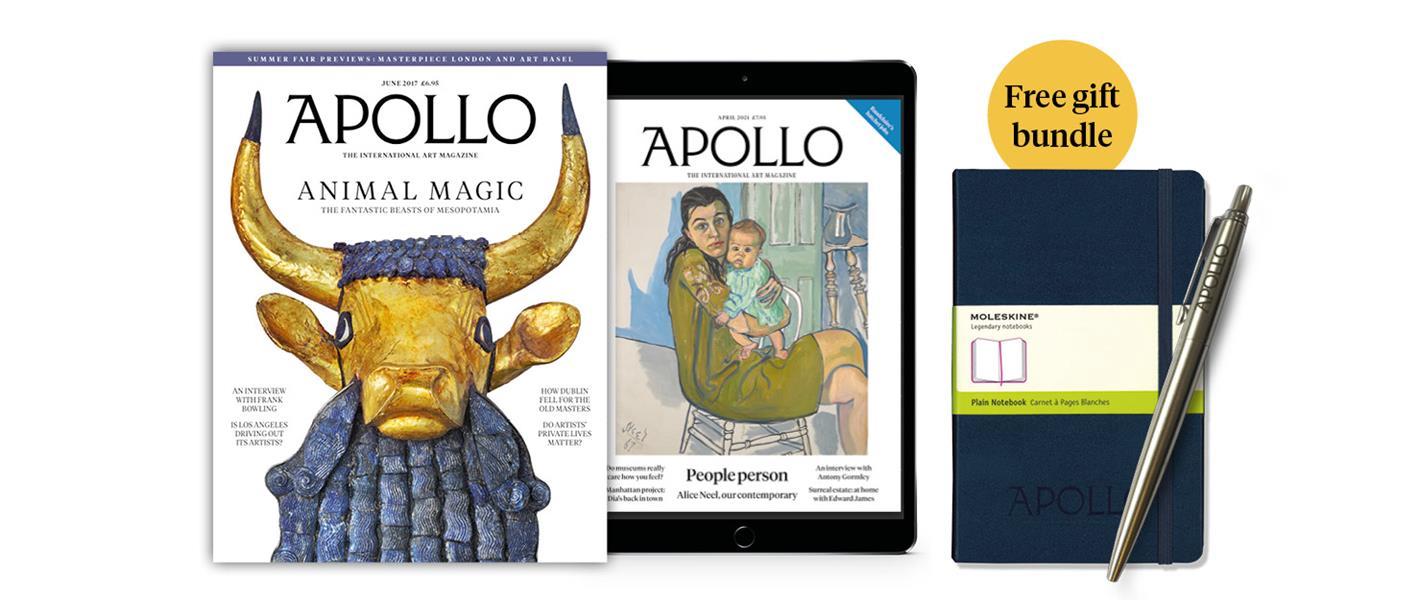 Apollo   Register
