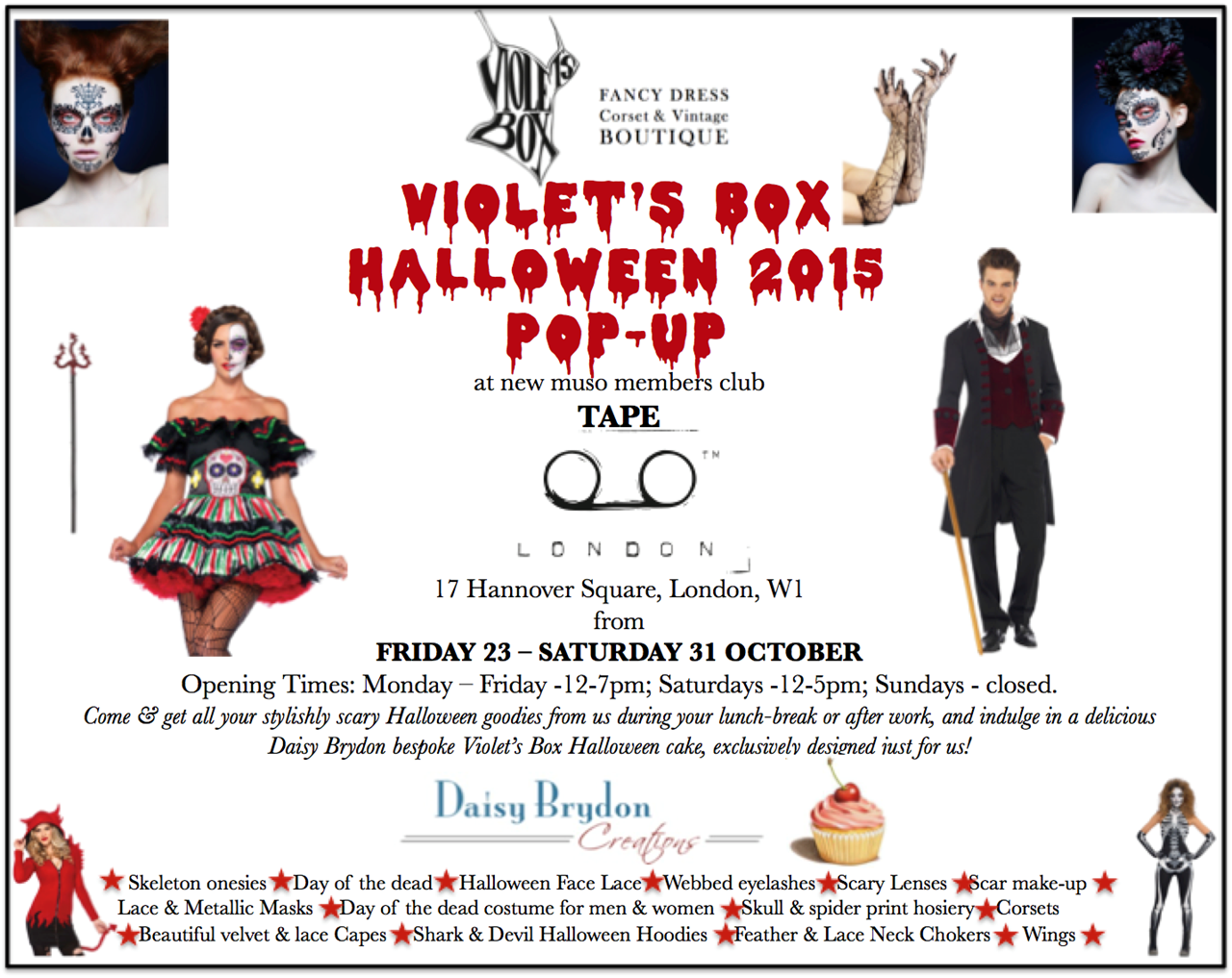 http://www.violetsbox.com/blog/halloween2015/
