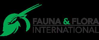 Fauna & Flora International