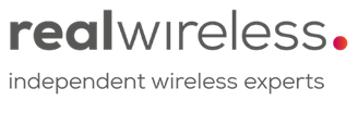 realwireless