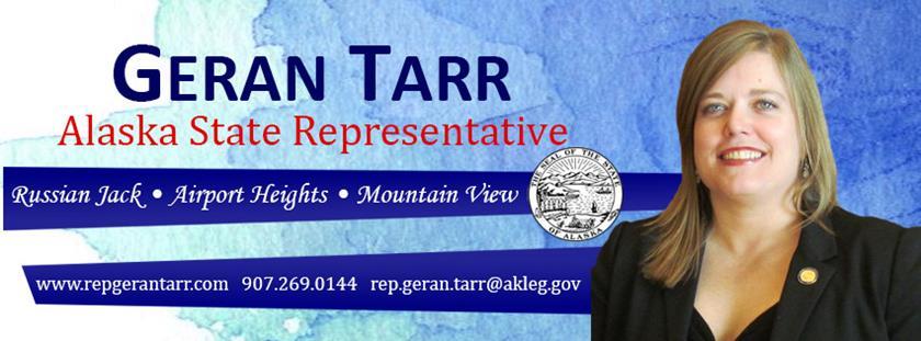Tarr's Times