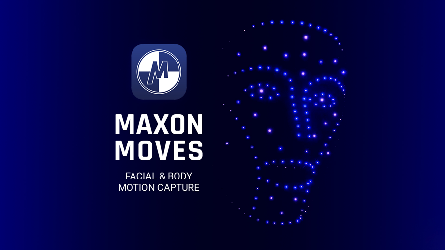 Moves by
