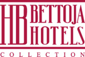 Bettoja Hotels