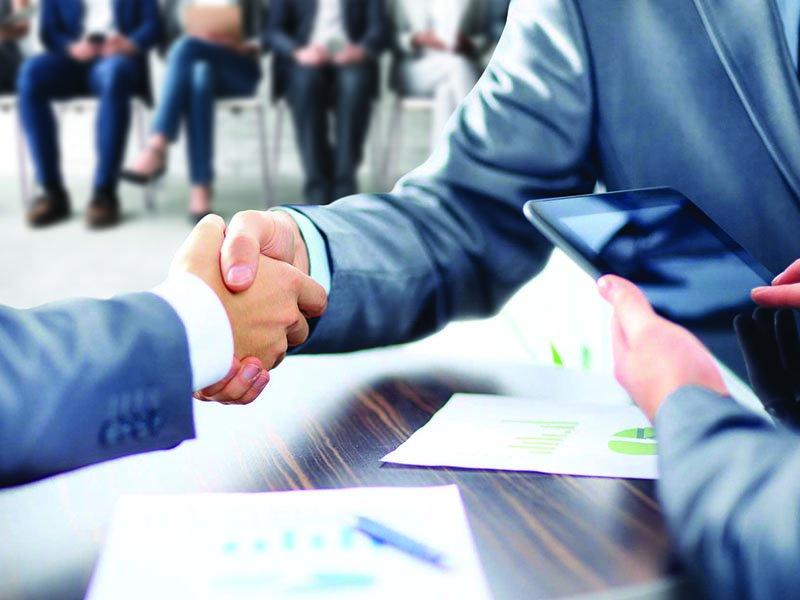 CHIHUAHUA Opacidad de contrato publicitario pone a prueba al Gobenador Corral