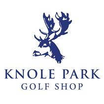 Knole Park Golf Shop May Newsletter