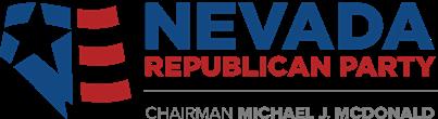 Nevada GOP