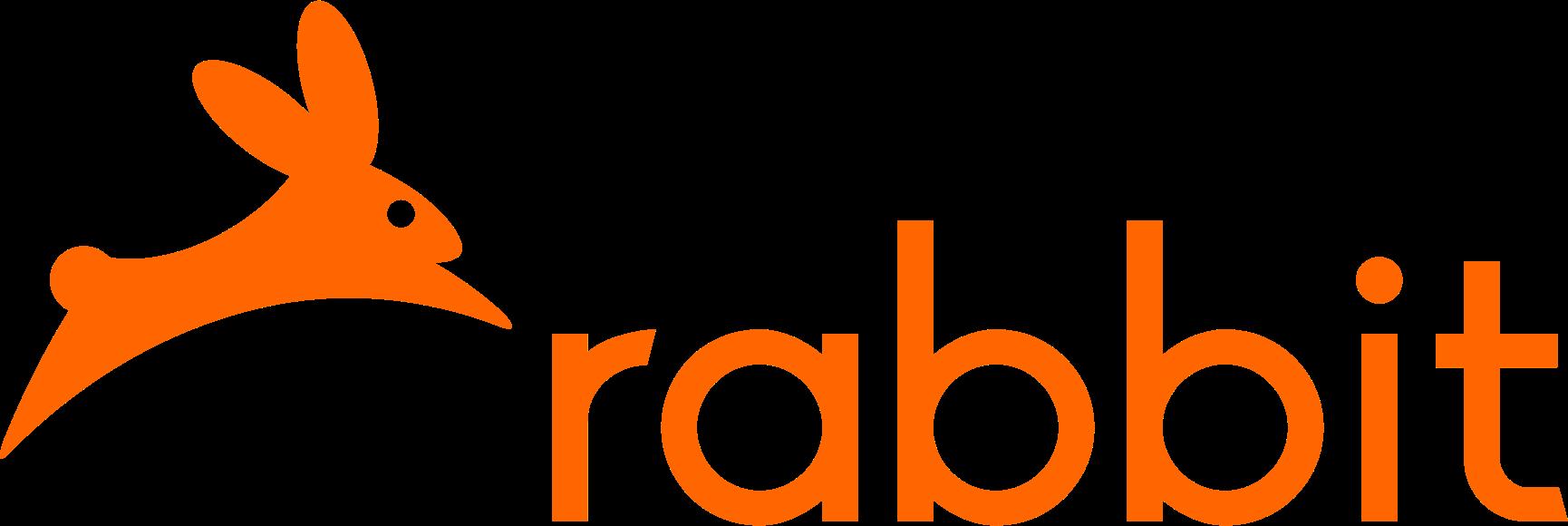 --- Rabbit ---
