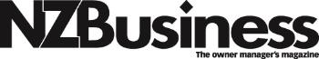 Visit NZBusiness Website