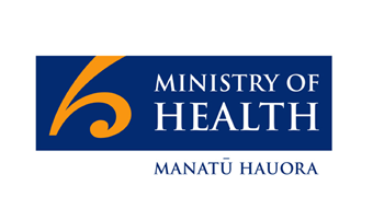 Ministry of Health.