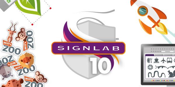 Læs mere om Signlab 10 her