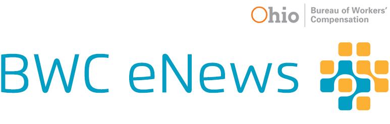 BWC e News