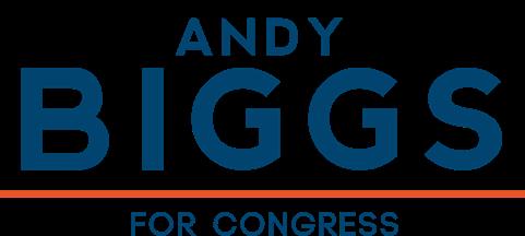 Biggs For Congress