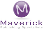 Maverick Publishing Specialists