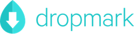 Creative teams are using Dropmark for all sorts of things. Here are some ideas for using Dropmark with your team.