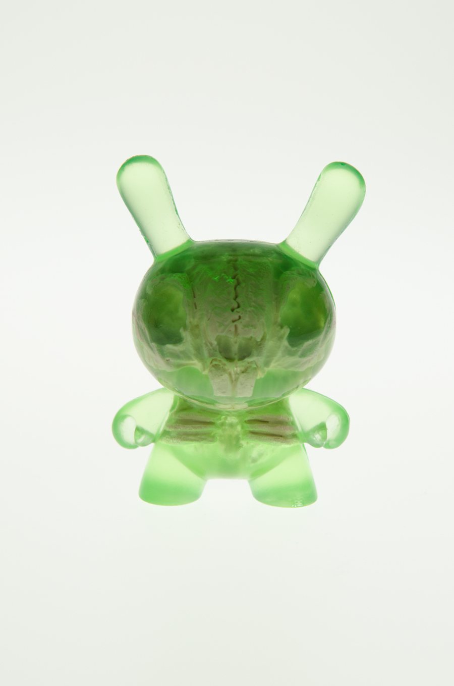 Scott Wilkowski   - Page 38 Giftwrapped_dunny