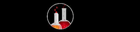 Data Elixir logo