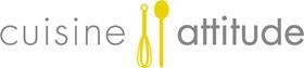 http://www.cuisineattitude.com/fr/