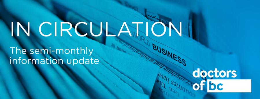 InCirculationE-NewsHeader21.png