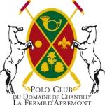 POLO CLUB DE CHANTILLY 2017
