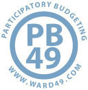 http://www.ward49.com/participatory-budgeting/