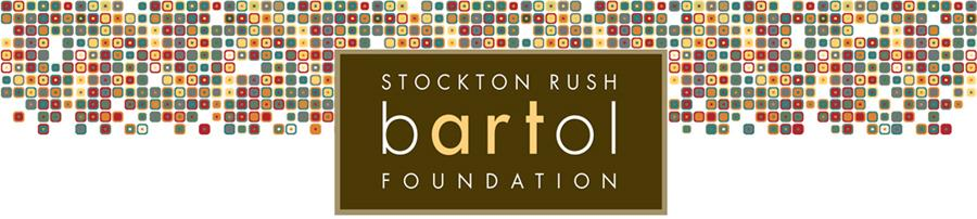 Stockton Rush Bartol Foundation
