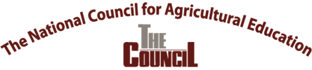 Monday Morning Monitor from The National Council for Agricultural Education