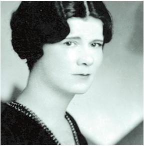 Elinor Wylie