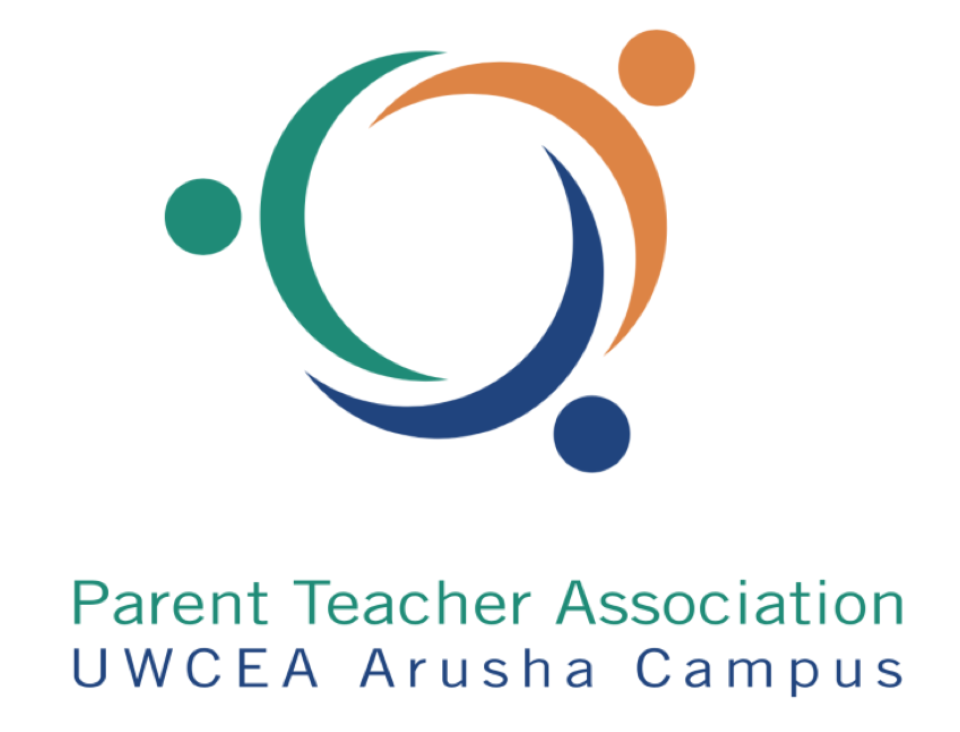 UWC Day Celebrations at Arusha Campus – Saturday 18th September 2021-  – your PTA needs YOU!