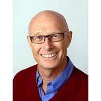 Professor Boyd Swinburn.