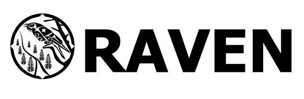 RAVEN-Trust