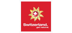 Switzerland - Get natural